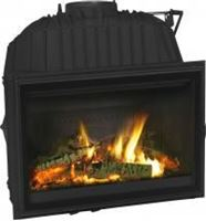 Picture of DOVRE 2180CBS