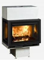 Picture of DOVRE 2176CBS