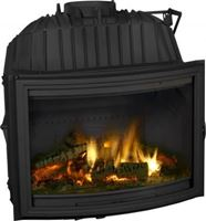 Picture of DOVRE 2180CBBS/B