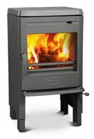 Picture of DOVRE 350CB